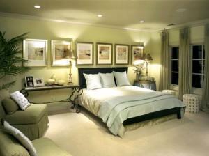 mobila-dormitor (5)