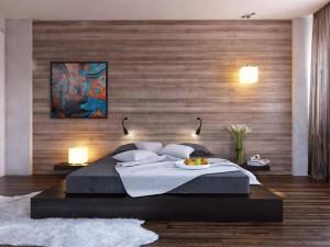 mobila-dormitor (6)