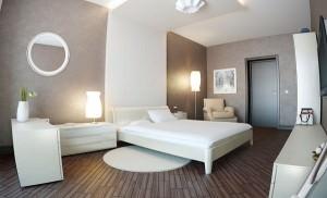 mobila-dormitor (8)