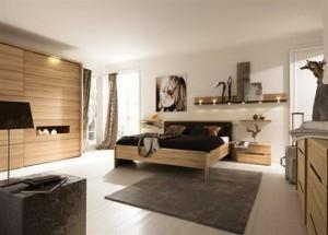 mobila-dormitor (9)