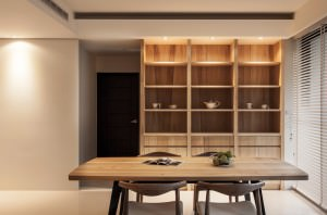 mobila-minimalista (1)