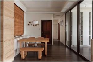 mobila-minimalista (2)