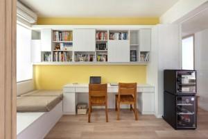 mobila-minimalista (6)