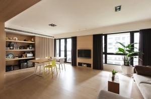mobila-minimalista (8)