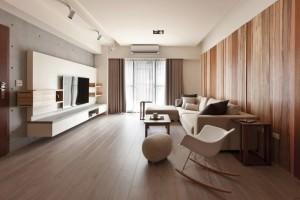 mobila-minimalista (9)