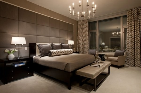 mobila neagra dormitor (2)