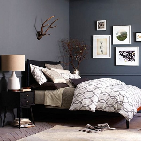 mobila neagra dormitor (4)