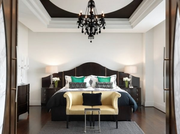 mobila neagra dormitor (5)