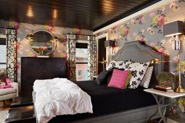 mobila neagra dormitor (6)