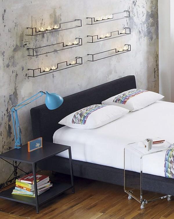 mobila neagra dormitor (7)