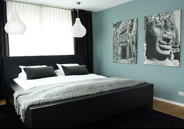 mobila neagra dormitor (8)