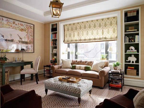 mobila-sufragerie-pret (1)