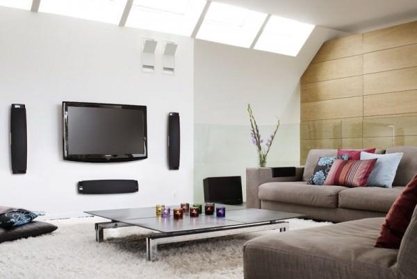 mobila-sufragerie-pret (4)