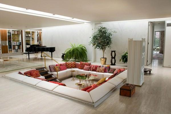 mobila-sufragerie-pret (6)