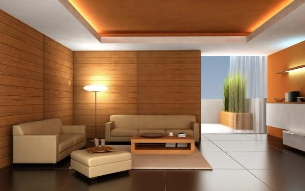 mobila-sufragerie-pret