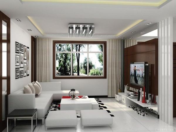 mobila-sufragerie-pret (7)