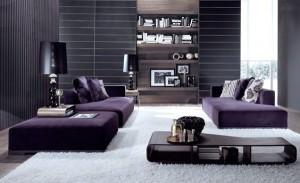 mobila-violet-apartament (1)