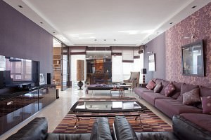 mobila-violet-apartament (10)