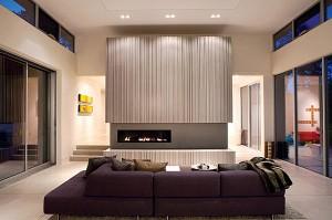 mobila-violet-apartament (2)