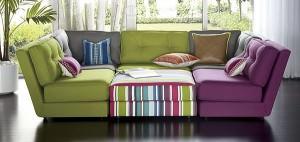 mobila-violet-apartament (3)