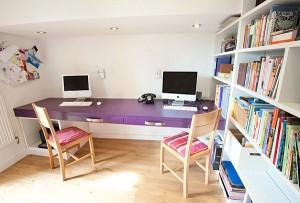 mobila-violet-apartament (4)
