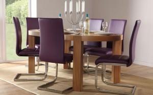 mobila-violet-apartament (5)