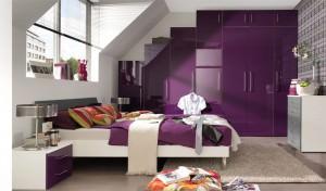 mobila-violet-apartament (6)