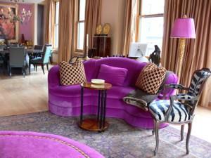 mobila-violet-apartament (8)