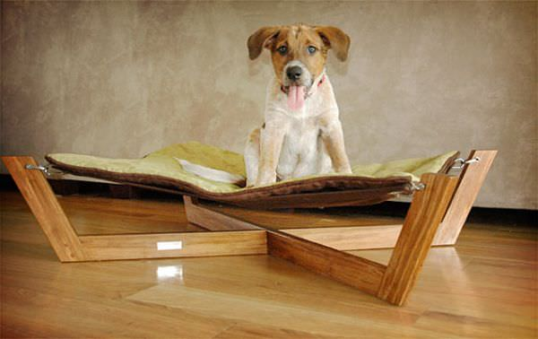 mobilier animale 11