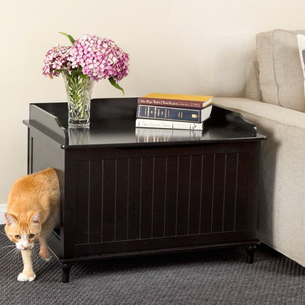 mobilier animale 13