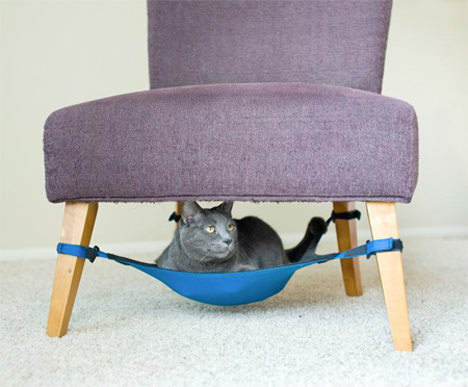 mobilier animale 16