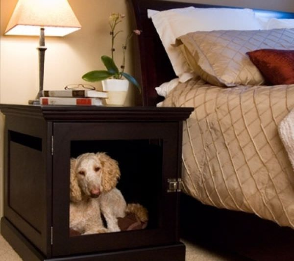 mobilier animale 2
