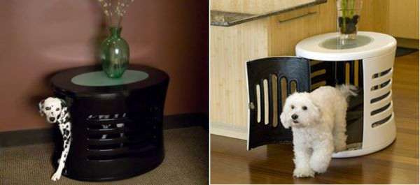 mobilier animale 3