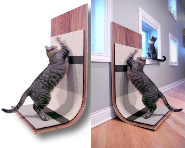 mobilier animale 4