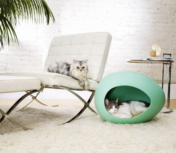 mobilier animale 5