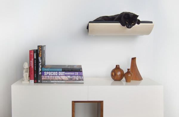 mobilier animale 7