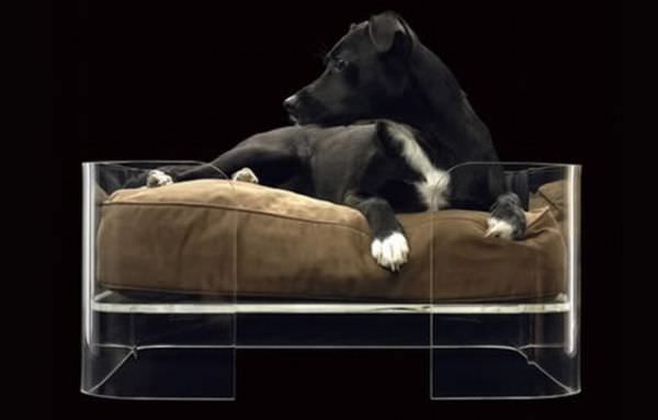 mobilier animale 8