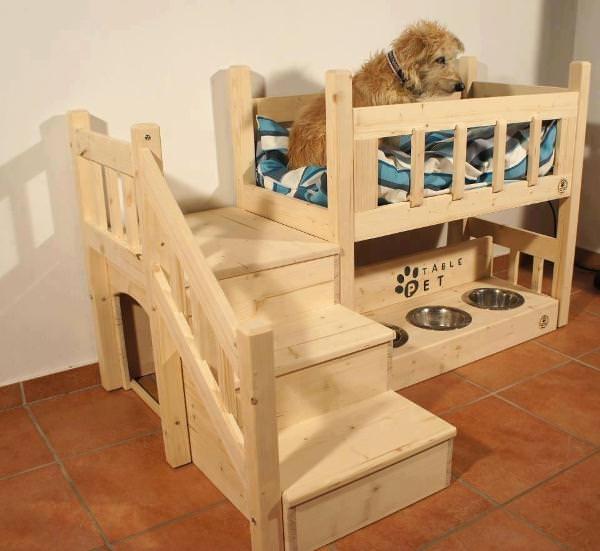 mobilier animale de companie (2)