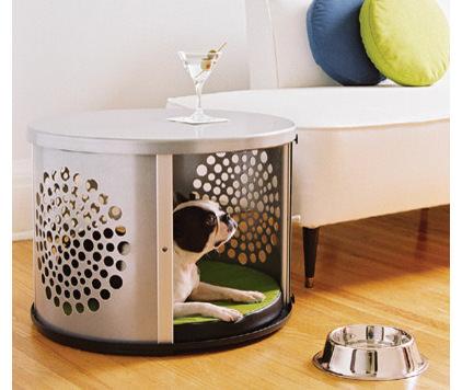 mobilier animale de companie (4)