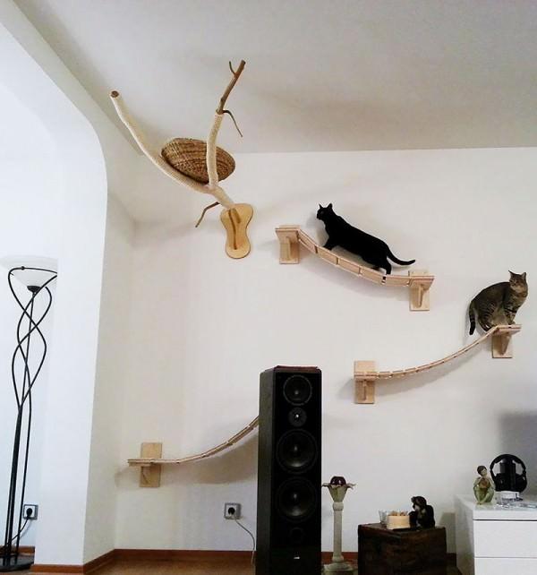 mobilier animale de companie (5)