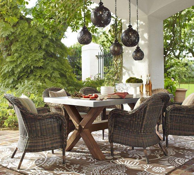 mobilier de exterior (3)