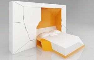 mobilier dormitor2