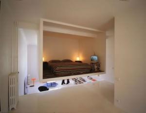 mobilier dormitor4