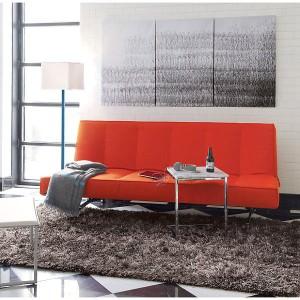 mobilier-portocaliu (10)