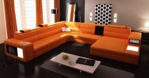 mobilier-portocaliu (11)