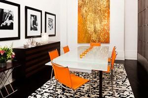 mobilier-portocaliu (3)