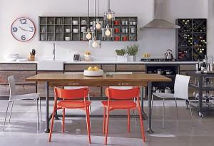 mobilier-portocaliu (4)