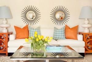 mobilier-portocaliu (5)