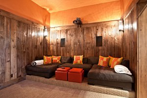 mobilier-portocaliu (6)