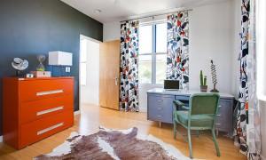 mobilier-portocaliu (7)